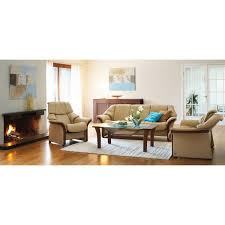 stressless eldorado low back chair from 2 895 00 by stressless display gallery item 1 display gallery item 2
