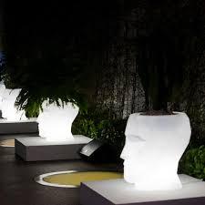 aussenleuchten design lichtstudio lichtdesign leuchten aussenleuchten meran südtirol