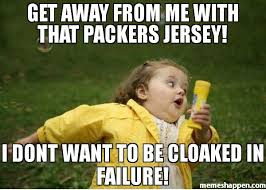 Ny Giants Suck Memes - greenbay packers memes packers best of the funny meme