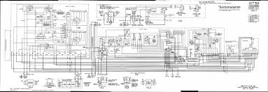 architectural drawing sheet numbering standard teletype corp maintenance installation operation and parts