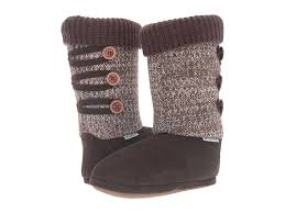 womens boot slippers canada s slippers