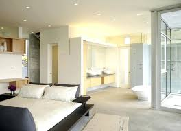 master bedroom suite ideas houzz master bedroom suites bedroom large contemporary master
