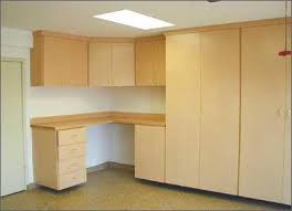 free garage cabinet plans garage storage cabinets plans nisartmacka com