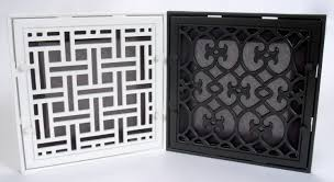 Wall Decor Top 20 Decorative Wall Vent Covers Decorative Air