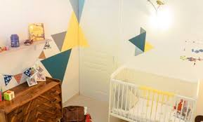d coration chambre b b vintage décoration chambre retro bebe 22 limoges deco chambre bebe