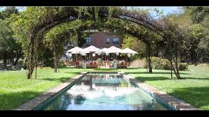 the vintage estate wine country weddings in napa valley youtube