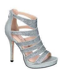 Wedding Shoes Heels Wedding Shoes