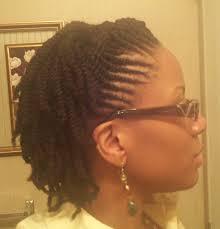 my hair blog natural hairstyles