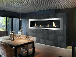 articles with wall mounted ethanol fireplace reviews tag pretty