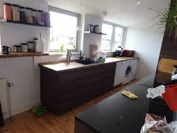 ikea kitchen cabinets reddit considering an ikea kitchen remodel experiences