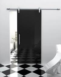 cool claen bathroom door to be free froom fungus bathroom door