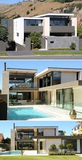 594 best exclusive homes images on pinterest architecture movie