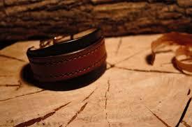 bracelet patterns leather images Sweet leather bracelet making 23 diy wrap patterns guide kit jpg