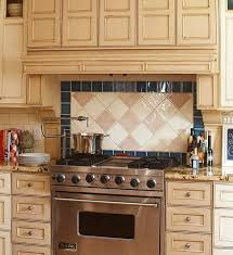 tiles kitchen backsplash modern wall tiles 15 creative kitchen stove backsplash ideas