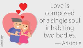 romantic quotes romantic quotes for him that aptly convey what you feel