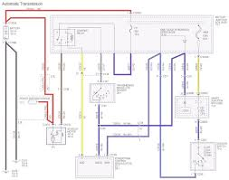 color coded wiring diagram for pioneer avh p1400dvd free