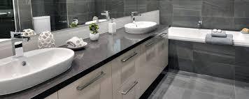 Silestone Vanity Top Custom Vanity Tops In Marble Granite Caesarstone Silestone