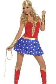 Homemade Woman Halloween Costume Super Hero Women Costume Superhero Costumes Women