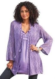 fashion bug womens plus size knit denim maxi dress with mesh www