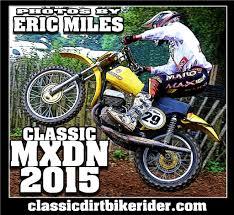 old motocross helmets gallery classicdirtbikerider com