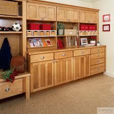 kitchen cabinet yorktowne cabinets gilmore kitchens schuler