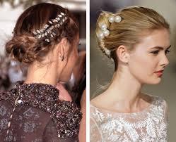 2017 best fall wedding hair trends u0026 ideas bhldn