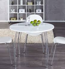 Esszimmertisch Oval Schwarz Design Esstische Und Tische Lounge Zone De Lounge Zone