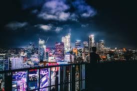 Top Ten Rooftop Bars Top 10 Rooftop Bars In Los Angeles California Trip101