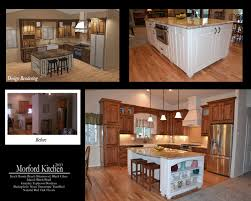 rustic beech kitchen cabinets decoration remarkablec designs with