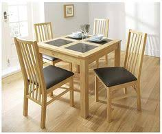Small Kitchen Tables For - dining table for small spaces and its benefits u2013 home decor