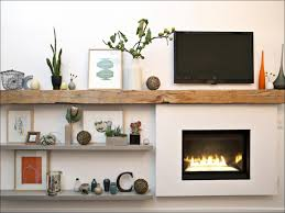 best bedroom electric fireplace gallery dallasgainfo com