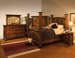 cheap bedroom suit complete bedroom sets how to ounce suite cheap furniture under lot