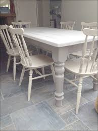 Dining Room Table Refinishing How To Refinish A Dining Room Table Impressive Home Design