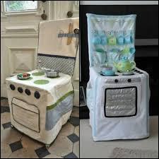 play kitchen ideas best 25 diy play kitchen ideas on diy kitchen diy