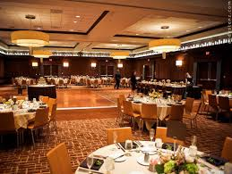 wedding venues in hton roads wedding ceremony and reception venue guide onmilwaukee
