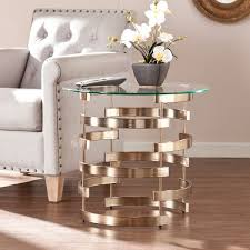 Small Accent Table Ls 109 Best Salontafels Bijzettafels Images On Pinterest Coffee