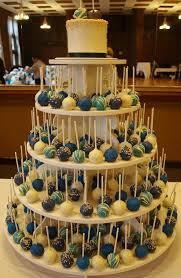 cool wedding cakes best 25 unique wedding cakes ideas on engagement