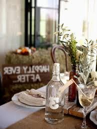 Wedding Table Number Ideas Diy Weddings Lovely Wedding Table Number Ideas Entertaining Diy