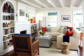 furniture arrangement ideas for small living rooms plain ideas furniture for small living room marvellous design for