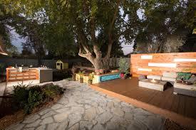 design beautiful garden combined yard crashers water feat