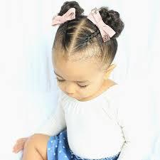 baby girl hair inѕріrаtіоnаl mixed race baby girl hairstyles hair cut stylehair