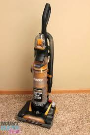win a eureka airspeed all floors vacuum 2 winners giveaway ends