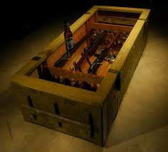 Make Your Own Gun Cabinet Building Your Own Rustic Coffee Table U2013 Free Woodworking Plans