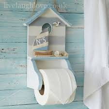 themed toilet paper holder themed toilet paper holder sohbetchath
