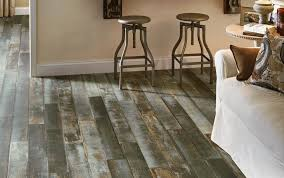 Installing Armstrong Laminate Flooring Laminate The Floor Source