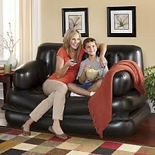 Air Sofa 5 In 1 Bed 36 Best Air Sofa Bed Images On Pinterest Air Sofa Bed Sofas And