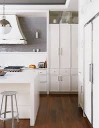 kitchen paint colors 2021 with white cabinets modern kitchen color trends 2021