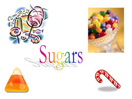 sources of sugars where it comes from 6 sugar cane u2013 extracted