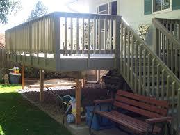 Where Are Sunsetter Awnings Made Custom Decks And Sunsetter Awnings As Well As Pergolas And Fences
