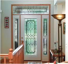 Home Interior Frames by Interior Stunning Home Interior Decorative Steel Door Frames Copy